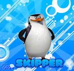 Images & Illustrations of skipper