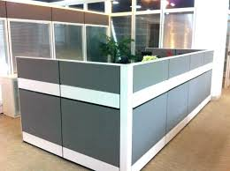 office cubicles accessories. Office Cubicles Accessories S