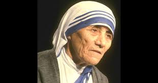 essay about mother teresa the saint of gutters << college paper essay about mother teresa the saint of gutters
