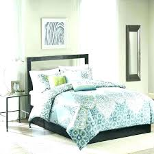 cal king duvet cal king duvet covers cal king duvet cover blue medium size of covers