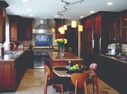Kitchen Cabinets Pittsburgh Pa Kitchen Cabinets Pittsburgh Juriewiczinfo