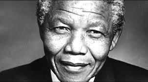 20 Citations Inspirantes De Nelson Mandela Sur Le Succès