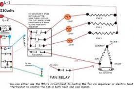 lennox furnace parts diagram. lennox furnace wiring diagram u0026 gas for fan relay pdf parts