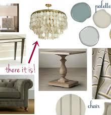 capiz shell lighting fixtures. Elegant Capiz Shell Chandelier For Your House Decor Idea: Nice Lighting Fixtures R