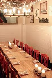 chicago restaurants with private dining rooms. The Hampton Social Chicago Restaurants With Private Dining Rooms
