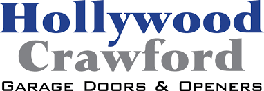hollywood garage doorsHome  Garage Doors and Openers  San Antonio