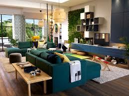 living room wonderful design of ikea living room ideas