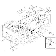 generac wiring diagram model 4969 generac diy wiring diagrams description generac panel wiring diagram generac image about wiring