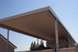 free standing aluminum patio cover. Aluminum Freestanding Carport Patio Covers And Carports Photo Gallery Of Traditional Cover Sheet Metal Shop Car For Sale Shelter Kits Building Overhang Free Standing O