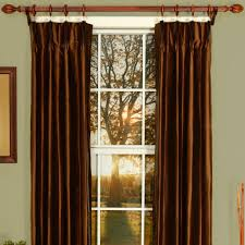 Primitive Country Kitchen Curtains Best Design Country Style Curtains And Valances Bjs Country Charm