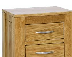 Limed Oak Bedroom Furniture Hutchar Sherwood Contemporary Oak Bedroom Furniture