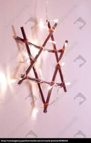 Lizenzfreies Foto 9298456 Weihnachtsstern Rosa Dekoration