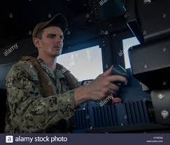 Navy Machinist Mate U S Navy Machinist Mate 3rd Class Cole Klinger Assigned To