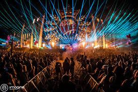 The sanremo music festival 2021 (italian: Imagine Music Festival An Aquatic Fairytale