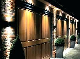 solar patio lights. Solar Outdoor Garage Lights Patio  Large Size Of Best