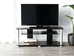 Corner Tv Stand For 65 Inch Tv Living Tv Stand For 40 Inch Led Tv 32 Inch Tv Stand Wood Tv