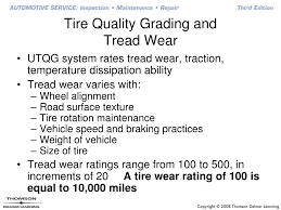 Ppt Tire And Wheel Theory Powerpoint Presentation Id 6690298