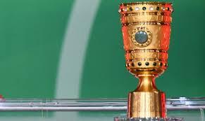 Wir bieten dfb pokal 2020/2021 auslosung, aktuelle resultate, spielplan und resultate archiv! Pokal Auslosung Gladbach Empfangt Bayern
