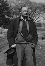 Archie Alphonso Alexander (1888-1958) •