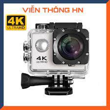 Camera hành trình chống nước, camera gắn mũ bảo hiểm, camera hành trình  chống nước chống rung, camera hành tr - Sắp xếp theo liên quan sản phẩm