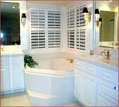 manufactured home bathtub manufactured home bathtub mobile home bathtubs replacement bathtub for mobile home bathtubs for
