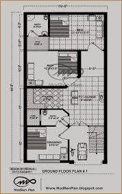 Small Picture 3 marla modern house plan small house plan ideas Modrenplan