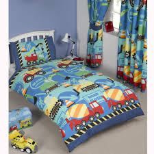 full size toddler girl bedding boy toddler bed boys single bedding kids sheets boys