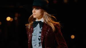 These are the key <b>fashion</b> trends for Fall/Winter 2020-<b>2021</b>   Vogue ...