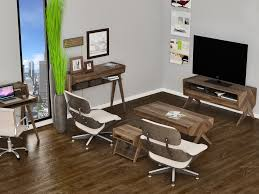 tech furniture. Functional Furniture Room Tech