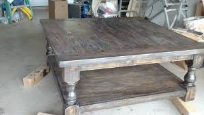 coffee tables attractive grey oak coffee table graceful living room furniture lacquered acacia wood square