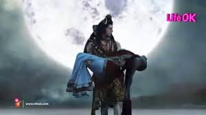 lord shiva rudra avatar hd wallpapers 757903