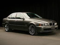 BMW Convertible how much is a bmw 525i : 2003 Bmw 525i E39 - news, reviews, msrp, ratings with amazing images