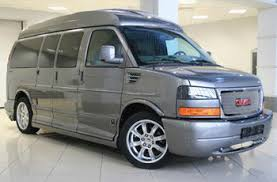 2018 gmc van. perfect gmc 2018 gmc savana preferences on gmc van e