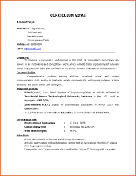 003 Entry Level Nurse Resume Example Template For Nurses Stupendous