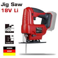 jig saw tool. matrix cordless jigsaw 18v jig saw tool adjustable