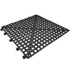 Interlocking Rubber Floor Tiles Kitchen Interlocking Rubber Floor Tiles Drainage Rubber Mats Interlocking