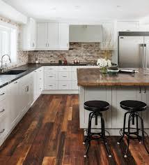 Kitchen Diner Flooring Luxury Kitchen Floor Dining Room Contemporary With Kitchen Diner