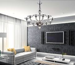 magnificent murano glass chandelier fashion adelaide modern living room decoration ideas with blown glass chandelier lighting chandeliers from italy chandelier modern italy blown glass