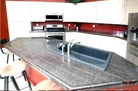 kitchen countertop refinishing