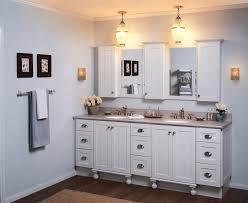 fanciful sink pendant lights bathroom home elegant over sink bathroom lighting bathroom ideas pendant modern bathroom lighting above single sink jpg