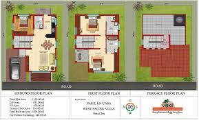 popular house plan 30 x 45 duplex house plans east facing adhome house plans north facing 30 x 45 picture
