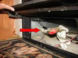 flexible gas line for fireplace part 31 fireplace design installation ask the builder