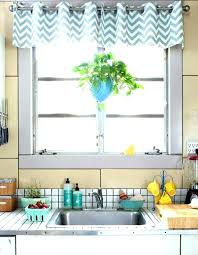 kitchen curtain rods kitchen curtain rods kitchen curtain ideas white wood painting drawer chest solid wood