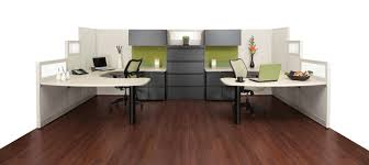 two person office desk. two person office desk brilliant for 12 beautiful decoration also design ideas