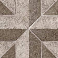 natural stone floor texture. Fine Floor HR Full Resolution Preview Demo Textures  ARCHITECTURE TILES INTERIOR  Stone Tiles Art Deco Natural Stone Texture Seamless With Natural Floor Texture O