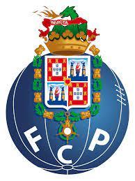FC Porto - Wikipedia