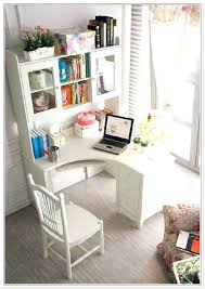 white desk home office. White Desk And Bookcase Corner Sophisticated Ways To Style Your Home Office Desks Storage With Bookshelves