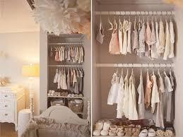 koala baby hanging closet organizer