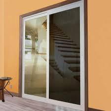 x 80 in master piece screen door 6