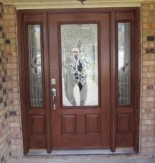 remarkable fiberglass interior doors fiberglass exterior doors home interior design
